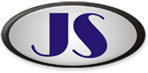 JS Plumbing Services Limited