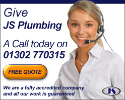 Make an Enquiry to JS Plumbing Services Limited and get a quote